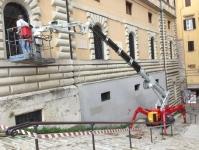 Banca d'Italia - Perugia