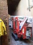 Centro Storico - Perugia