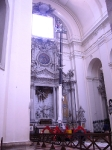 S.Maria degli Angeli - Porziuncola (PG)