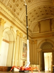 Santa Sede - Stato del Vaticano