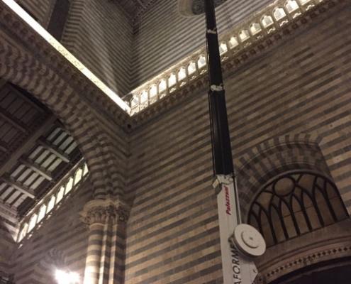 Duomo-Orvieto